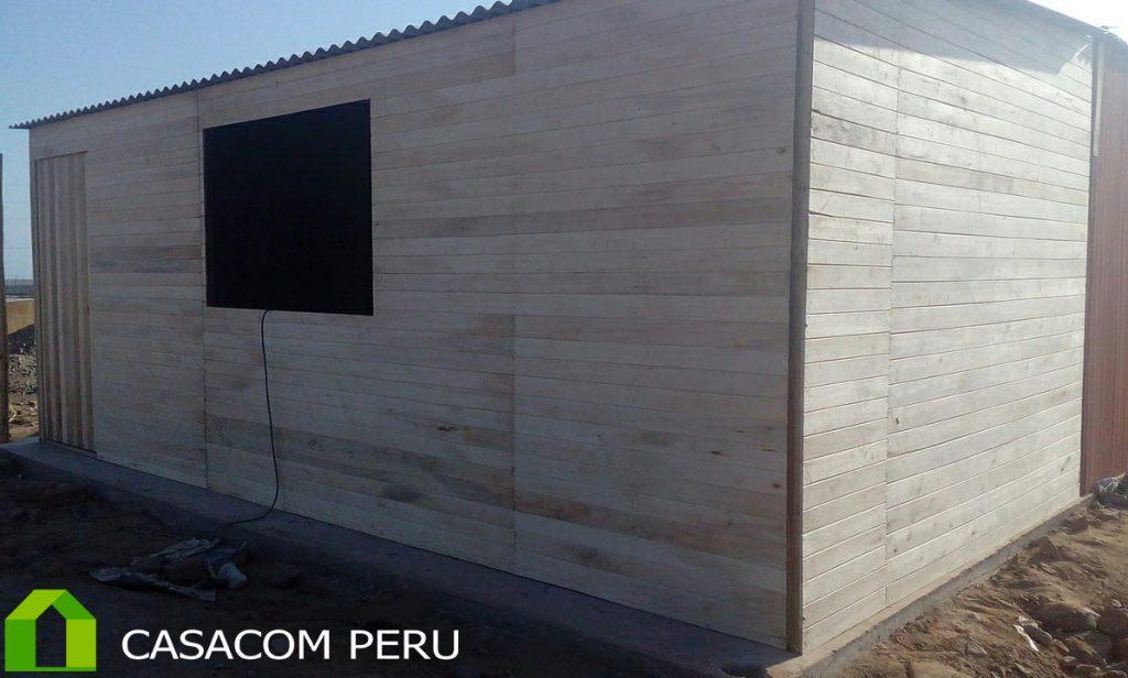 Casacom Peru Página 8 Casacom Peru