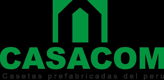 CASACOM PERU