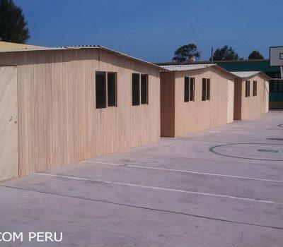 aulas-prefabricadas-de-madera-machihembrado-machimbrado-somos-casacom-sac
