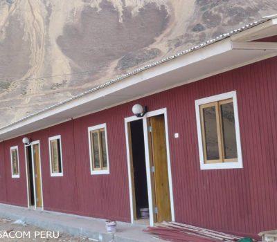 campamentos-prefabricados-de-madera-machihembrado-pintado-somos-casacom-peru