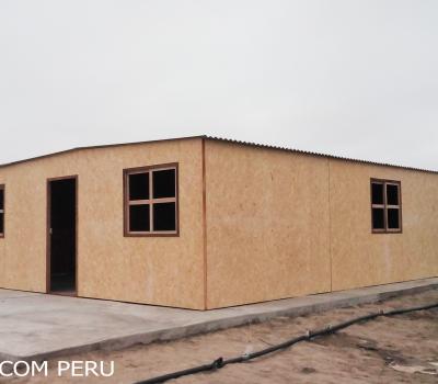casa-prefabricada-de-madera-osb-somos-casacom-peru-modulos-habitaciones-kioscos-oficinas,etc