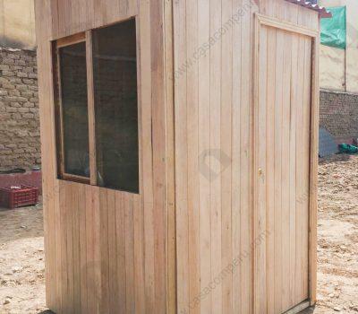 caseta-de-seguridad-de-madera-machihembado-casacom-peru-venta-alquiler-modulos-kioscos-casetas-campamentos-prefabricados
