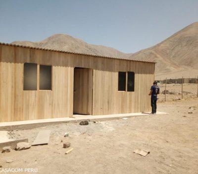 habitaciones-independientes-de-madera-somos-casacom-peru