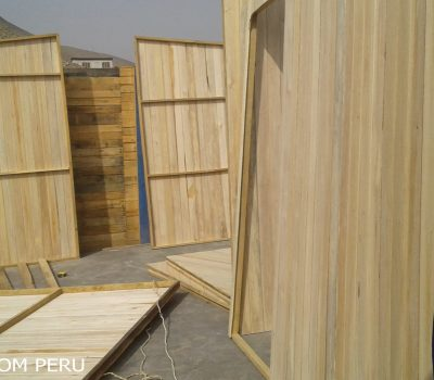 instalacion-de-modulos-de-madera-somos-casacom-peru