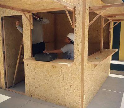 kiosco-prefabricado-en-madera-osb-somos-casacom-peru