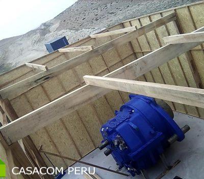 modulos-depositos-para-maquinarias-motores-somos-casacom-peru